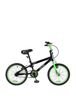 concept-concept-zombie-boys-9-inch-frame-18-inch-wheel-bmx-bike-black