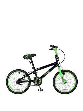 concept-concept-zombie-boys-9-inch-frame-16-inch-wheel-bmx-bike-black