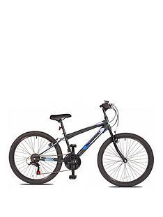 concept-concept-thunderbolt-boys-95-inch-frame-20-inch-wheel-bike-blue