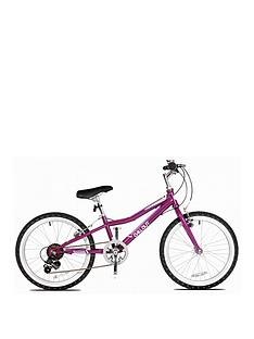 concept-concept-chillout-girls-95-inch-frame-20-inch-wheel-bike-pink