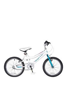 concept-concept-chillout-girls-9-inch-frame-18-inch-wheel-bike-white