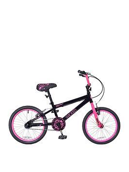 concept-concept-wicked-girls-9-inch-frame-16-inch-wheel-bmx-bike-black