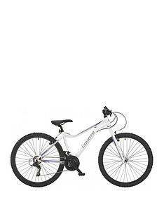 coyote-coyote-callisto-axr-white-womens-mountain-bike