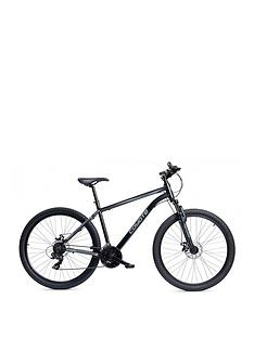 coyote-coyote-zodiac-14-inch-275-inch-wheel-black-mens-mountain-bike