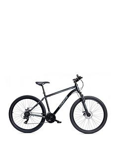 coyote-coyote-zodiac-16-inch-275-inch-wheel-black-mens-mountain-bike