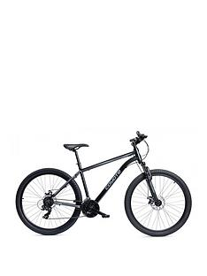 coyote-coyote-zodiac-18-inch-275-inch-wheel-black-mens-mountain-bike
