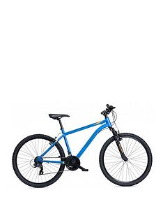 coyote-coyote-neutron-afs-14-inch-frame-26-inch-wheel-blue-mens-mountain-bike