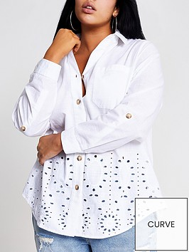 ri-plus-broderienbspshirt-white