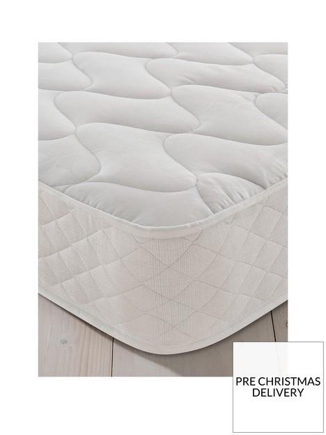 silentnight-essentials-open-coil-quilted-rolled-mattress-firm