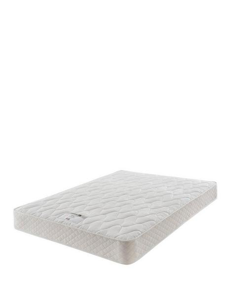 layezee-comfort-rolled-mattress-medium