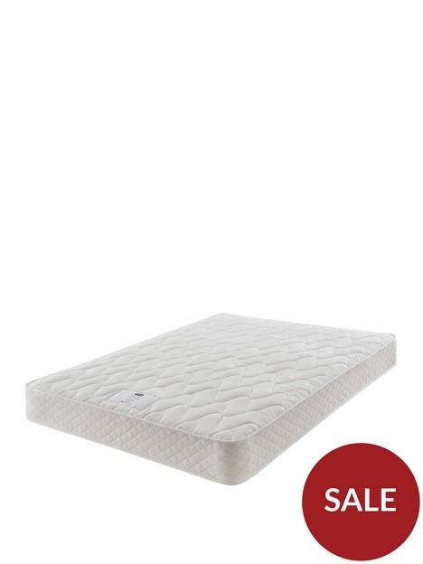 silentnight-essentials-rolled-mattress-firm
