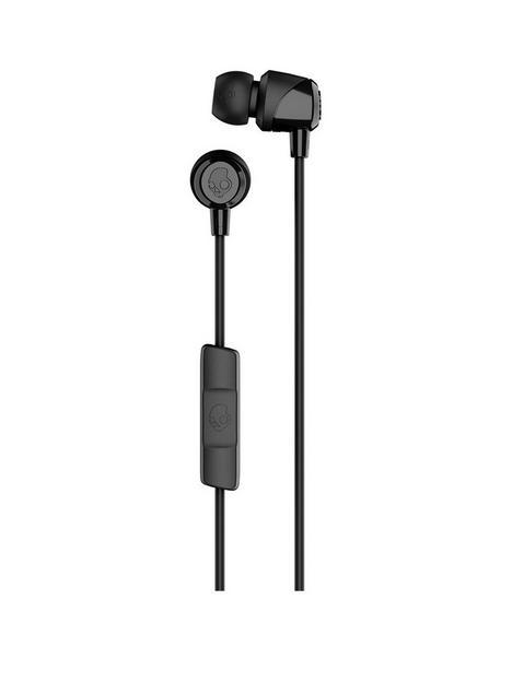 skullcandy-jib-wired-headphones-black