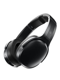 skullcandy-crusher-wireless-over-earnbspheadphones-with-active-noise-cancellation-black