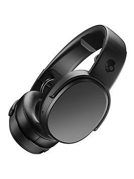 skullcandy-crusher-wireless-over-earnbspheadphones-black