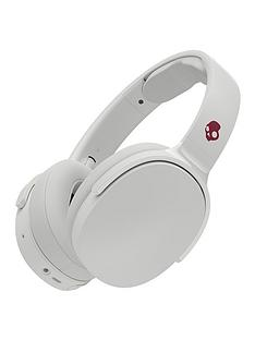 skullcandy-hesh-3-wireless-over-ear-headphones-vicegreycrimson