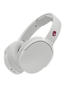 Skullcandy Skullcandy Hesh 3 Wireless Over-Ear Headphones -  ... Picture
