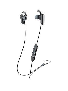 Skullcandy Skullcandy Method Wireless In-Ear Headphones With Active Noise  ... Picture