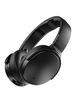 Skullcandy Skullcandy Venue Wireless Over-Ear Headphones With Active Noise  ... Picture