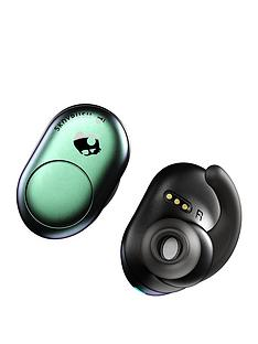 skullcandy-push-true-wireless-in-ear-headphonesnbsp--psycho-tropical