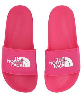 The North Face The North Face The North Face Women¿S Base Camp Slide Ii Picture