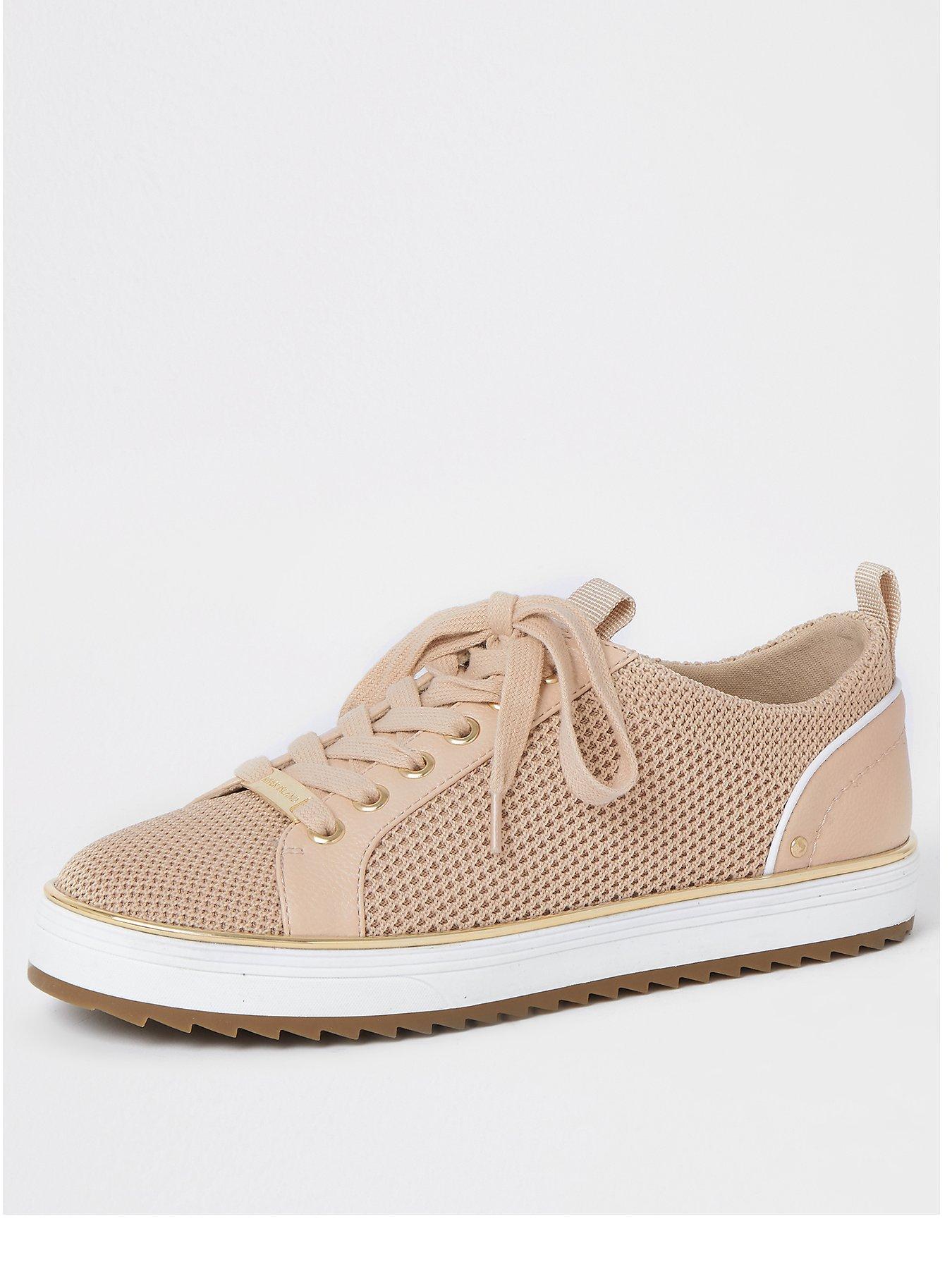 Casual   River island   Shoes \u0026 boots