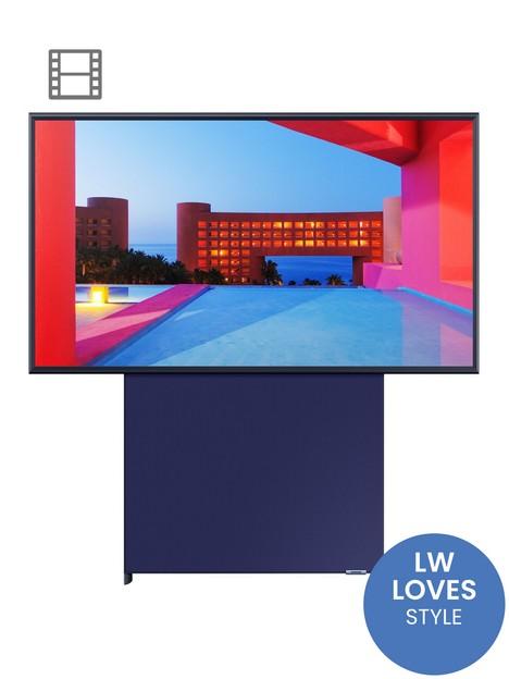 samsung-the-sero-43-inch-qled-41-channel-premium-sound-ambient-mode-auto-rotation-smart-tv