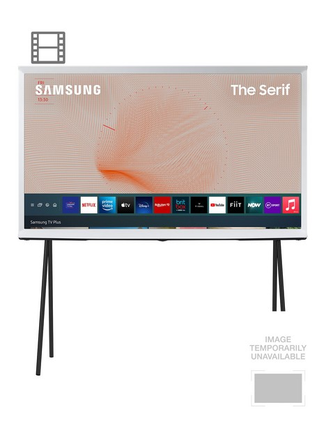 samsung-the-serif-43-inch-qled-4k-ultra-hd-ambient-mode-hdr-smart-tv