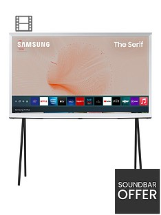 samsung-samsung-the-serif-49-inch-qled-4k-ultra-hd-ambient-mode-hdr-smart-tv