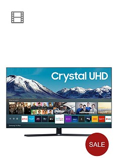samsung-ue50tu8500-50-inch-dual-led-4k-ultra-hd-hdr-smart-tv