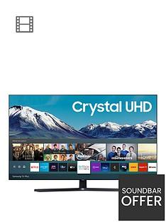 samsung-ue50tu8500-50-inch-dual-led-4k-ultra-hd-hdr-smart-tv