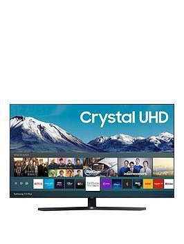 Samsung Samsung Ue65Tu8500 65 Inch, Dual Led, 4K Ultra Hd, Hdr, Smart Tv Picture