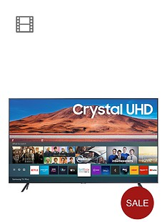 samsung-ue65tu7000-65-inch-crystal-view-4k-ultra-hd-hdr-smart-tv