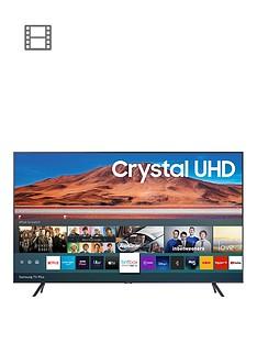 samsung-ue65tu7000-65-inch-crystal-view-4k-ultra-hd-hdr-smart-tv