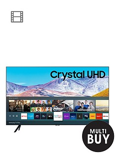 samsung-ue75tu8000-75-inch-dual-led-4k-ultra-hd-hdr-smart-tv