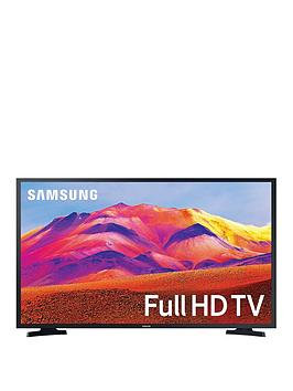 Samsung Samsung Ue32T5300 32 Inch Full Hd, Smart Tv Picture
