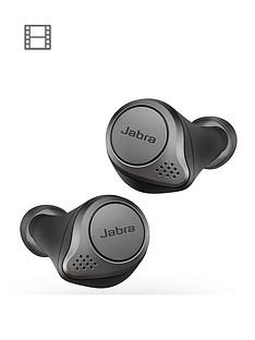 jabra-jabra-elite-75t-true-wireless-headphones-titanium-black