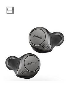 jabra-jabra-elite-75t-truly-wireless-earbuds-with-bluetooth-and-ip55-rating--titanium-black