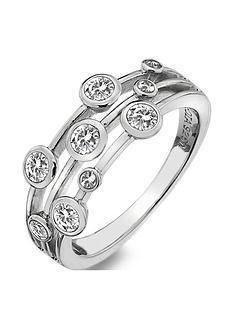 hot-diamonds-tender-statement-ring