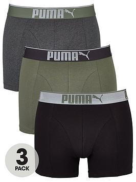 puma-sueded-cotton-boxer-shorts-3-pack-multinbsp