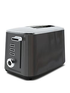 drew-cole-2-slice-rapid-toaster-charcoal