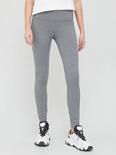 v-by-very-valuenbsppetite-confident-curve-leggings-grey
