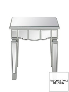 mirage-mirrored-lamp-table