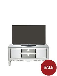 mirage-tv-unit