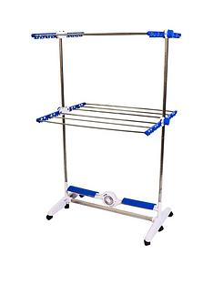 high-street-tv-nubreeze-cool-air-indoor-airer