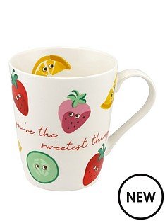 cath-kidston-stanley-mug-youre-the-sweetest-thing