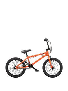 rooster-hardcore-boys-9-inch-frame-18-inch-wheel-bmx-bike-orange