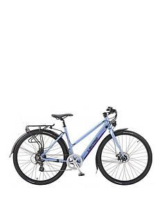 lectro-lectro-townmaster-36v-womens-19-inch-700c-electric-bike