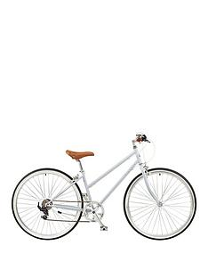 rydale-ryedale-helmsley-19-inch-frame-700c-light-grey-womens-bike