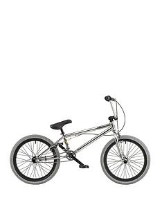 rooster-hardcore-975-inch-frame-bmx--nbspsilver