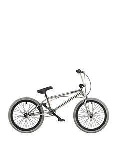 rooster-jammin-85-inch-frame-bmx-bike